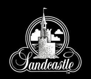 Sandcastle Publishing