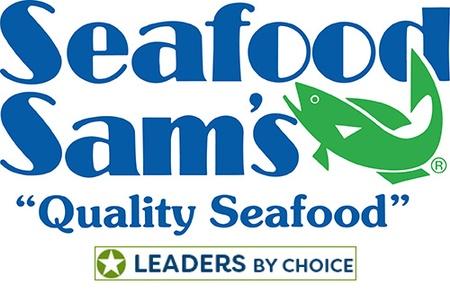 Seafood Sam's