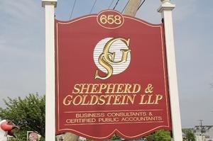 Shepherd & Goldstein, CPA's