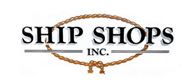 Ship Shops Inc