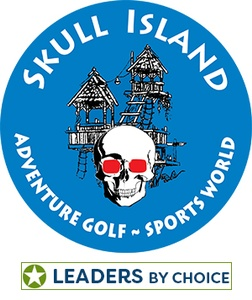 Skull Island Sports World