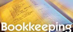 Sound Bookkeeping Services, LLC