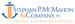 Stephan P. McMahon & Company PC