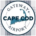 Cape Cod Gateway Airport