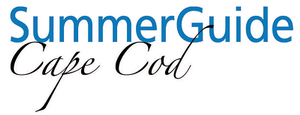 SUMMERGUIDE CAPE COD