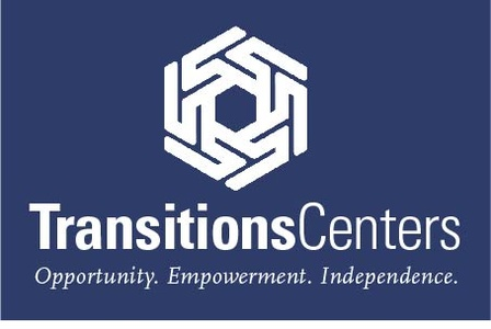 Transitions Center
