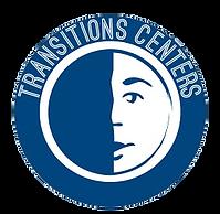 Transitions Center