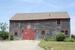 Taylor Bray Farm Preservation Association