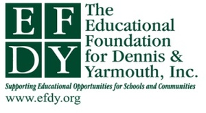 The Educational Foundation for Dennis and Yarmouth