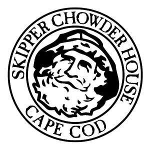 The Skipper Chowder House