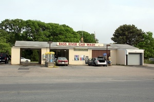 Bass River Car Wash, Inc