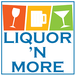 Liquor N' More