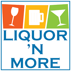Liquor 'N More