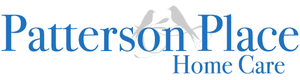 Patterson Place Home Care