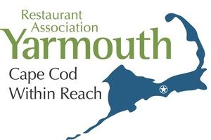 Yarmouth Restaurant Association