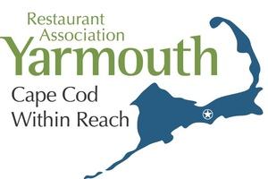 Yarmouth Restaurant Association