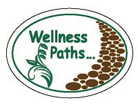 Wellness Paths