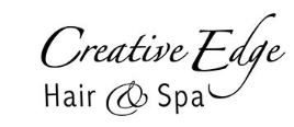 Creative Edge Hair Salon & Spa