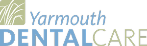 Yarmouth Dental Care