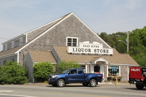 Bass River Discount Liquors, Inc.