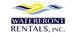 Waterfront Rentals Inc.