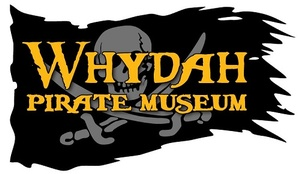 Whydah Pirate Museum