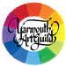 Yarmouth Art Guild, Inc.