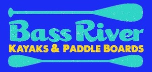 Bass River Kayaks & Paddle Boards