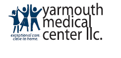 Yarmouth Medical Center