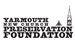 Yarmouth New Church Preservation Foundation Inc.