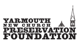 Yarmouth New Church Foundation