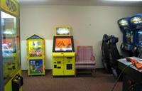 Gallery Image Arcade.jpg