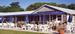 Bass River Yacht Club