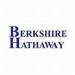 Berkshire Hathaway Homeservices/NE Prime Properties