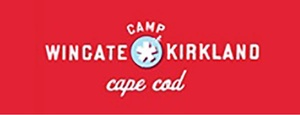 Camp Wingate*Kirkland