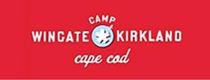 Camp Wingate*Kirkland