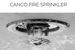 Canco Fire Sprinkler Services
