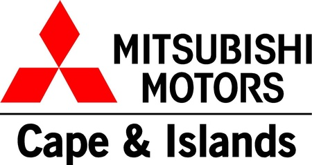 Cape and Islands Mitsubishi