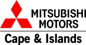 Cape and Islands Mitsubishi