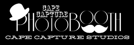 Cape Capture Photo Booth