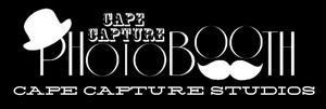 Cape Capture Photo Booth