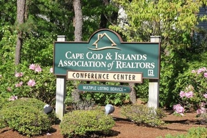 Cape Cod & Islands Assoc of Realtors, Inc