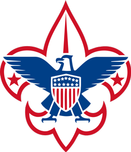 Cape Cod & Islands Council Boy Scouts of America