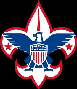 Cape Cod & Islands Council Boy Scouts of America
