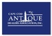 Cape Cod Antique Dealers Association