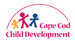 Cape Cod Child Development Program