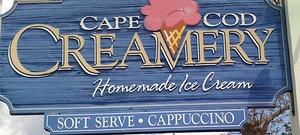 Cape Cod Creamery