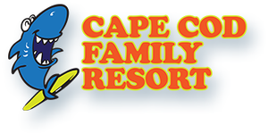 Cape Cod Family Resort