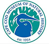 Cape Cod Museum of Natural History