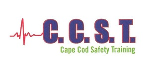 Cape Cod Safety Training